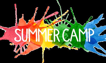 Đăng ký tham gia Trại hè Pascal 2019