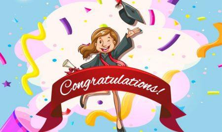 Chúc mừng các Passers đạt giải cao tại kì thi SASMO 2020
