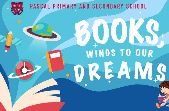 Khởi động dự án Đọc sách cho tuổi thơ mùa 6